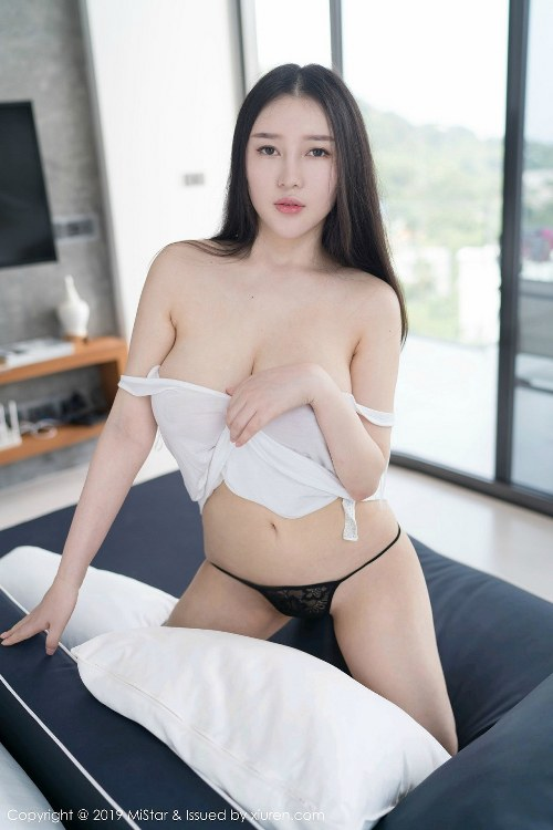 sexy-girls