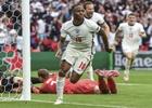 29/06/64 อังกฤษ 2-0 เยอรมนี (England 2-0 Germany)
